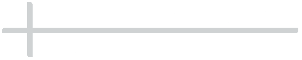 Valentina Cresti e Associati Logo